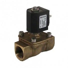 Elettrovalvola D880
