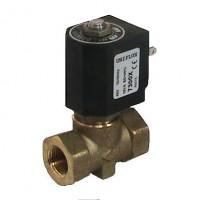 Elettrovalvola D260-D880